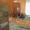 Продается квартира 3-ком 59 м² Дзержинского ул.