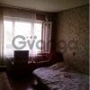 Продается квартира 1-ком 32 м² Школьная ул.