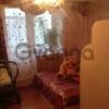Продается квартира 4-ком 94 м² Николо-Козинская ул.