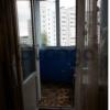 Продается квартира 1-ком 41 м² Гурьянова ул.