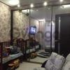 Продается квартира 1-ком 38 м² Старообрядческий пер.