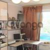 Продается квартира 2-ком 47 м² Больничная ул.