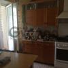 Продается квартира 2-ком 52 м² Кубяка ул.