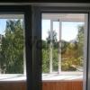 Продается квартира 1-ком 30 м² Хрустальная ул.