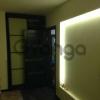 Продается квартира 1-ком 31 м² улица Карла Либкнехта