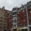 Продается квартира 1-ком 36 м² Академика Королева ул.