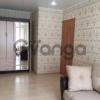 Продается квартира 1-ком 34 м² Г. Амелина ул.