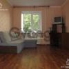Продается квартира 1-ком 32 м² Дзержинского ул.