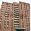 Продается квартира 2-ком 40 м² Генерала Попова ул.