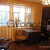 Продается квартира 1-ком 35 м² Байконур бульвар