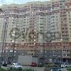 Продается квартира 2-ком 56 м² 65 лет Победы ул.