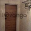 Продается квартира 1-ком 32 м² Дарвина ул.