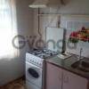 Продается квартира 3-ком 48.8 м² Телевизионная ул.