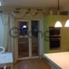 Продается квартира 3-ком 131.7 м² Академика Королева ул.