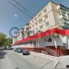Продается квартира 3-ком 61 м² Баррикад ул.