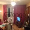 Продается квартира 3-ком 66 м² Малоярославецкая ул.