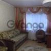Продается квартира 1-ком 30 м² Гурьянова ул.