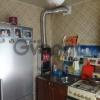 Продается квартира 2-ком 45 м² Мичурина ул.