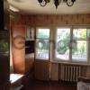 Продается квартира 1-ком 32 м² Маршала Жукова ул.