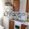 Продается квартира 1-ком 36 м² Л.Толстого ул.