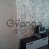 Продается квартира 2-ком 42 м² Чижевского ул.