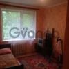 Продается квартира 3-ком 68 м² Одоевское шоссе