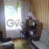 Продается квартира 4-ком 58 м² Дружбы ул.