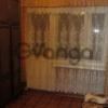 Продается квартира 3-ком 50 м² Николо-Козинская ул.
