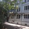 Продается квартира 3-ком 62 м² Проезжая ул.