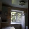 Продается квартира 2-ком 40 м² Карачевская ул.