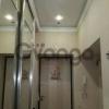 Продается квартира 3-ком 66 м² Чичерина ул.