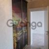 Продается квартира 2-ком 53 м² Фомушина ул.
