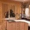 Продается квартира 1-ком 35 м² Г. Амелина ул.