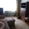 Продается квартира 2-ком 47 м² Салтыкова-Щедрина ул.
