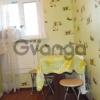 Продается квартира 1-ком 29 м² Маршала Жукова ул.