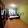 Продается квартира 1-ком 29 м² Болдина ул.