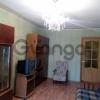 Продается квартира 2-ком 47 м² Московская