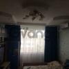 Продается квартира 3-ком 67 м² Маяковского ул.