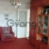 Продается квартира 2-ком 44 м² Юбилейная ул.