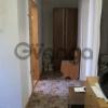 Продается квартира 2-ком 45 м² Тельмана ул.