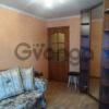 Продается квартира 2-ком 41 м² Вишневского