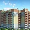 Продается квартира 1-ком 40 м² Георгия Димитрова ул.