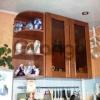Продается квартира 2-ком 44 м² Глаголева ул.