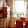 Продается квартира 3-ком 66 м² Московская ул.