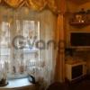 Продается квартира 2-ком 42 м² Болотникова ул.