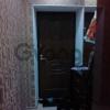 Продается квартира 1-ком 43 м² Сиреневый бульвар