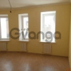 Продается квартира 2-ком 100 м² Георгиевская ул.
