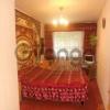 Продается квартира 2-ком 46 м² Огарёва ул.