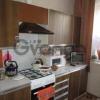 Продается квартира 3-ком 65 м² Грабцевское шоссе