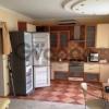 Продается квартира 3-ком 85 м² Максима Горького